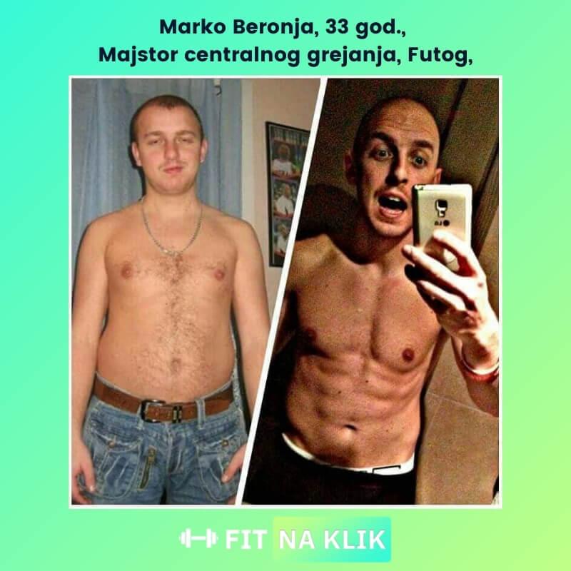 Pročitajte ovo da se mijenjate na način na koji ste kako ubrzati metabolizam